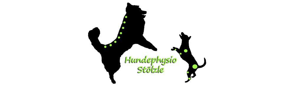 Hundephysio Stölzle